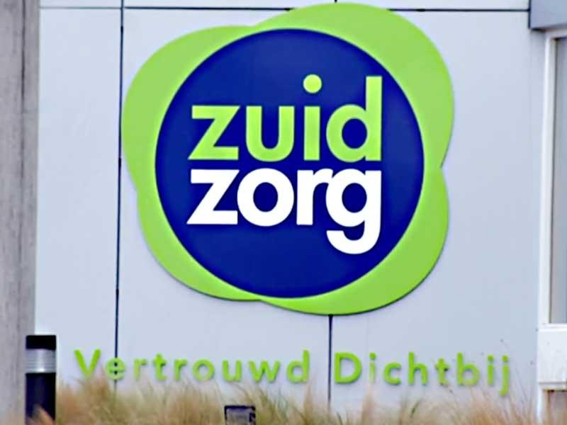24952e1dab9 De overname van de huishoudelijke tak van Pantein/Vivent door  thuiszorgleverancier ZuidZorg uit Veldhoven gaat niet door. In ieder geval  voor de meeste van ...